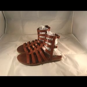Steve Madden Shoes - Steve Madden Sandals Size 8